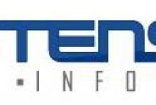 Tensor Infotech