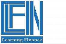 Centre for Learning Finance
