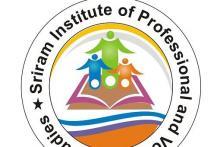 SRIRAM INSTITUTE OF PROFESSIONAL AND VOCATIONAL STUDIES