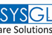Sysglob GIS Software Solutions Private Limited
