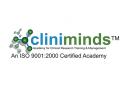 Cliniminds Pune