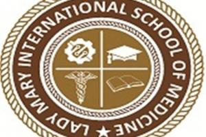 Lady Mary International School of Medicine