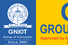 GNIOT Group of Institutions, Greater Noida