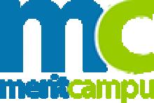 Merit Campus