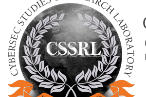 Cyber Security Studies and Research Laboratory Pune