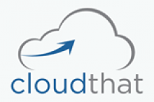 CloudThat Technologies