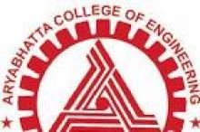 Aryabhatta College of Engineering & Research Center, Ajmer