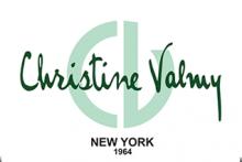 Christine Valmy Pune