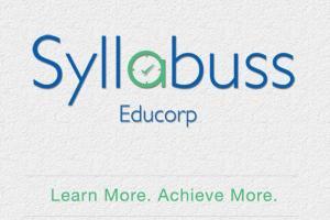 Syllabuss Educorp (P) Ltd.