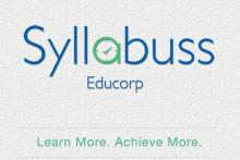 Syllabuss Educorp (P) Ltd.