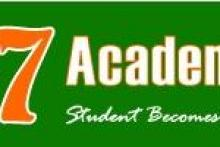 Seven Academy
