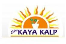 Shri Kaya Kalp Ayurveda and Panchkarma Institute