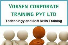 Voksen Corporate Training