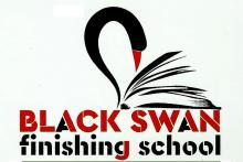 BLACK SWAN FINISHING SCHOOL