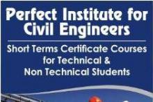 PERFECT INSTITUTE FOR CIVIL ENGINEERS