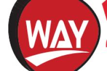 Way 2 Shine
