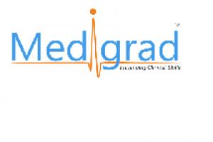 Medigrad