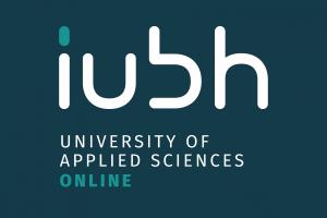 IUBH Online
