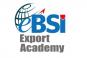 eBSI Export Academy