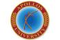 Apollos University