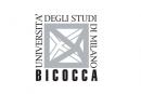 Università degli Studi di Milano Bicocca