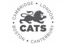 CATS College London