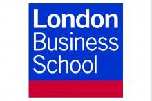London Business School Executive Education