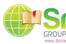 Smile Education Group