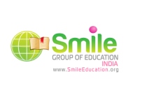 http://www.SmileEducation.org