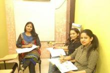 swedish langue classes Chandigarh