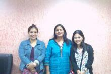 thai language classes in Chandigarh