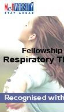 Fellowship in Respiratory Therapy