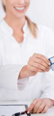 Diploma in Health Insurance