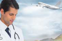 Certificate Course in Medical Tourism