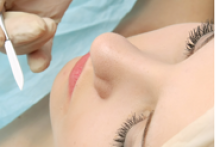 PG Diploma in Cosmetology & Aesthetic Medicine