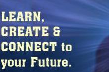 excellent software training institute