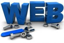 Learn Web Design and Development @ CMS India pvt. ltd.