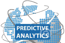 Big Data Predictive Analytics Training and Certification Course