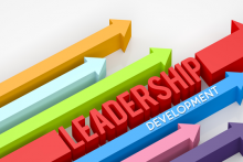 Leadership Development Training and Certification