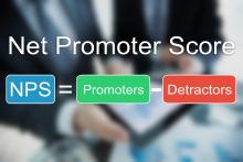Net Promoter Score Training and Certification
