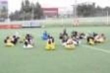 Clinic Valencia FC