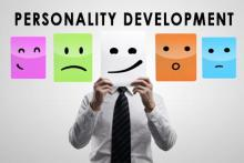 Personality Development Classes In Jaipur- Pragya