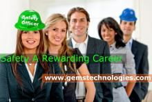 Nebosh Training Gemstech IPL Hyderabad