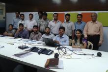 Softskills corporate training in Hyderabad - KeWill.com